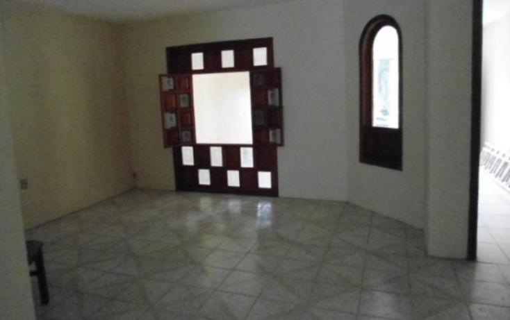 Foto de casa en venta en juan de la barrera 27, xalisco centro, xalisco, nayarit, 399051 no 17