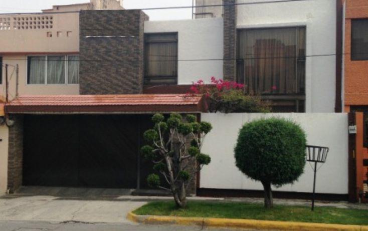 Foto de casa en venta en juan de la barrera, ciudad satélite, naucalpan de juárez, estado de méxico, 1512923 no 01