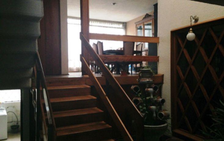 Foto de casa en venta en juan de la barrera, ciudad satélite, naucalpan de juárez, estado de méxico, 1512923 no 02