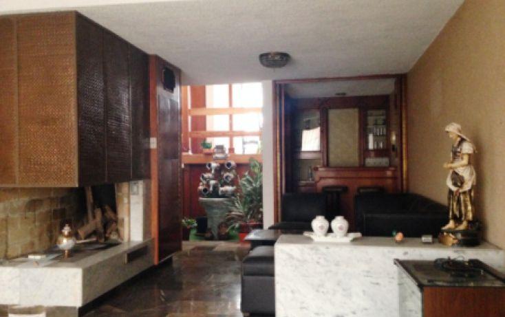 Foto de casa en venta en juan de la barrera, ciudad satélite, naucalpan de juárez, estado de méxico, 1512923 no 03