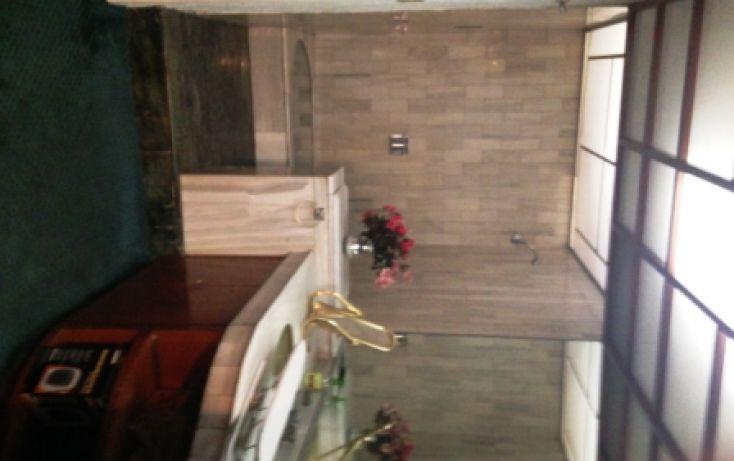 Foto de casa en venta en juan de la barrera, ciudad satélite, naucalpan de juárez, estado de méxico, 1512923 no 04
