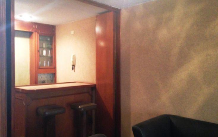 Foto de casa en venta en juan de la barrera, ciudad satélite, naucalpan de juárez, estado de méxico, 1512923 no 06