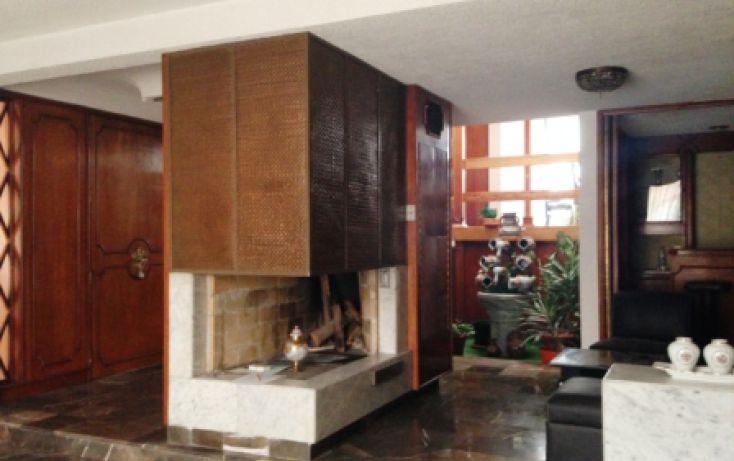Foto de casa en venta en juan de la barrera, ciudad satélite, naucalpan de juárez, estado de méxico, 1512923 no 07