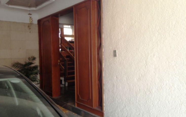Foto de casa en venta en juan de la barrera, ciudad satélite, naucalpan de juárez, estado de méxico, 1512923 no 11