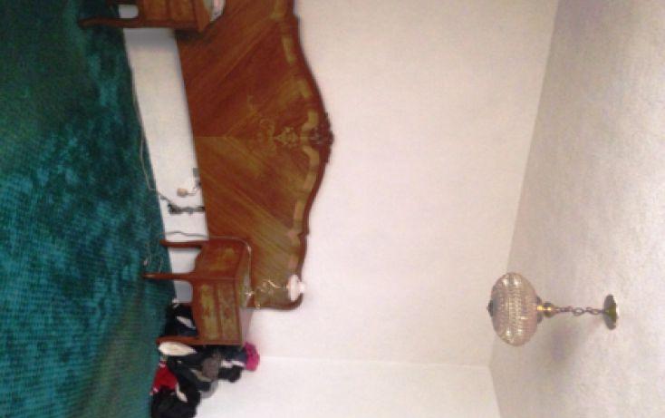 Foto de casa en venta en juan de la barrera, ciudad satélite, naucalpan de juárez, estado de méxico, 1512923 no 12