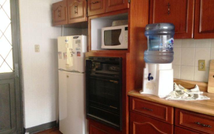 Foto de casa en venta en juan de la barrera, ciudad satélite, naucalpan de juárez, estado de méxico, 1512923 no 16