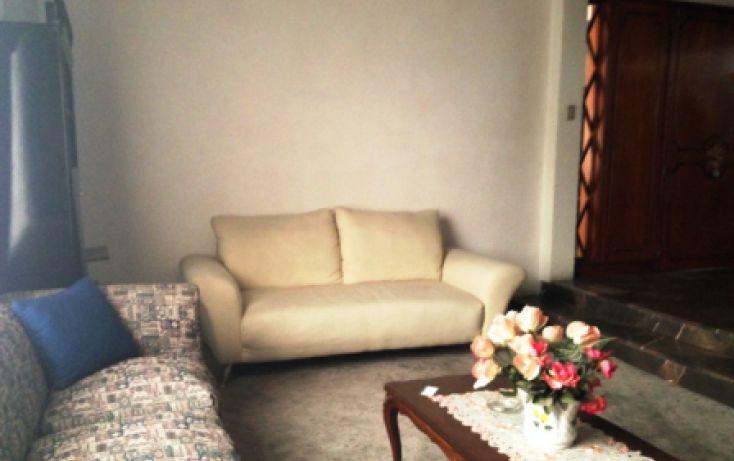 Foto de casa en venta en juan de la barrera, ciudad satélite, naucalpan de juárez, estado de méxico, 1512923 no 18