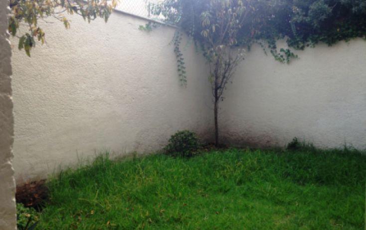 Foto de casa en venta en juan de la barrera, ciudad satélite, naucalpan de juárez, estado de méxico, 1512923 no 19