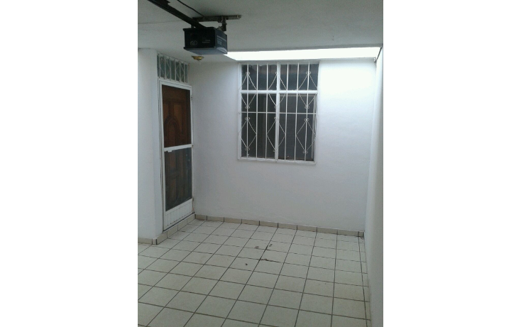 Foto de casa en venta en  , juan de la barrera, durango, durango, 1830746 No. 01