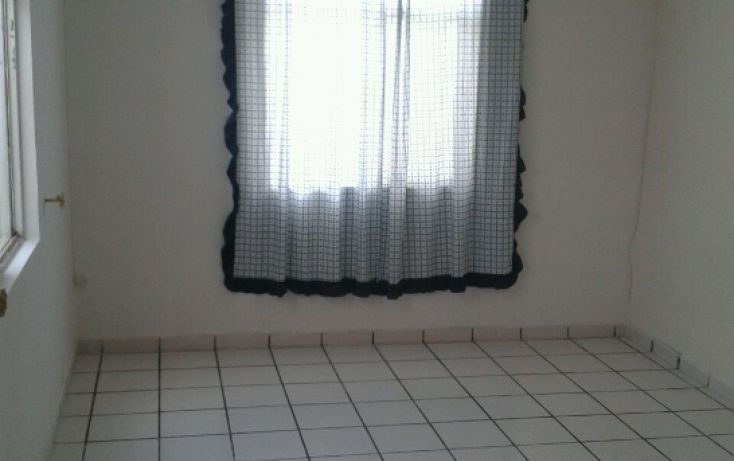 Foto de casa en renta en, juan de la barrera, durango, durango, 1830746 no 03