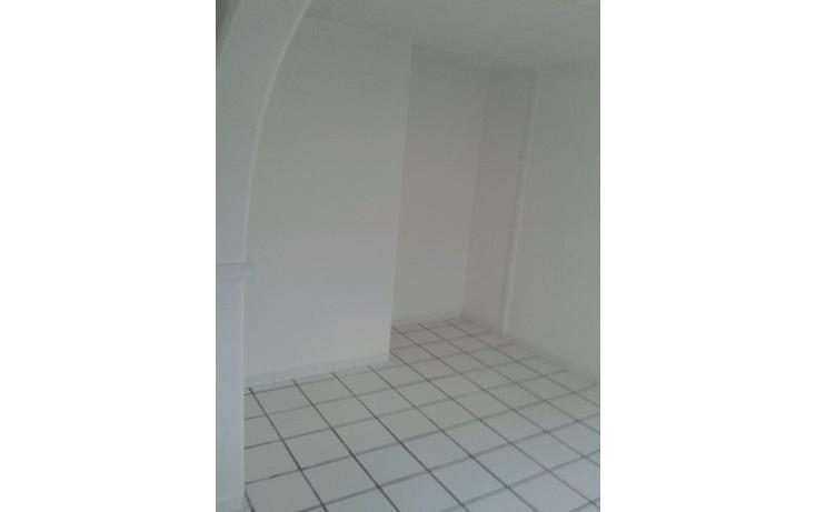 Foto de casa en venta en  , juan de la barrera, durango, durango, 1830746 No. 04