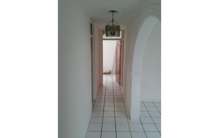 Foto de casa en venta en  , juan de la barrera, durango, durango, 1830746 No. 05