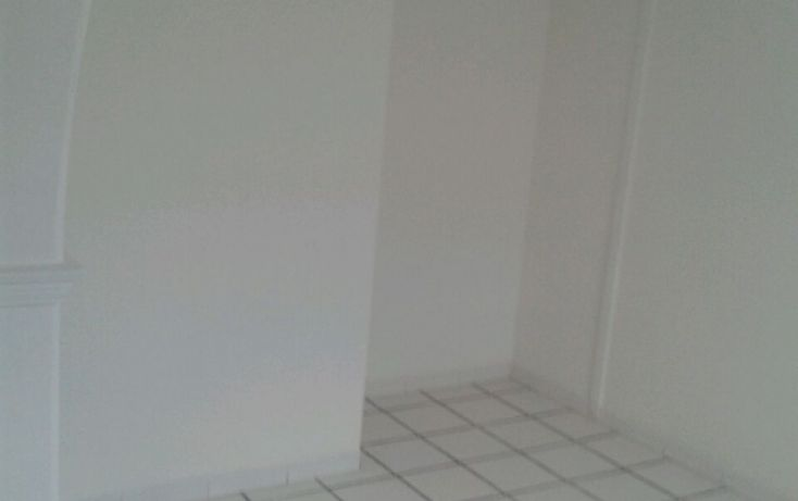 Foto de casa en renta en, juan de la barrera, durango, durango, 1830746 no 06
