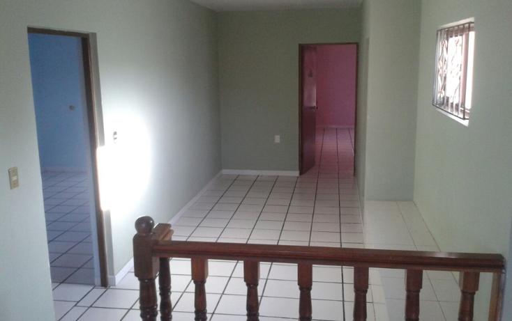 Foto de casa en venta en  , juan de la barrera, durango, durango, 1830746 No. 09
