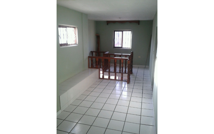 Foto de casa en venta en  , juan de la barrera, durango, durango, 1830746 No. 10