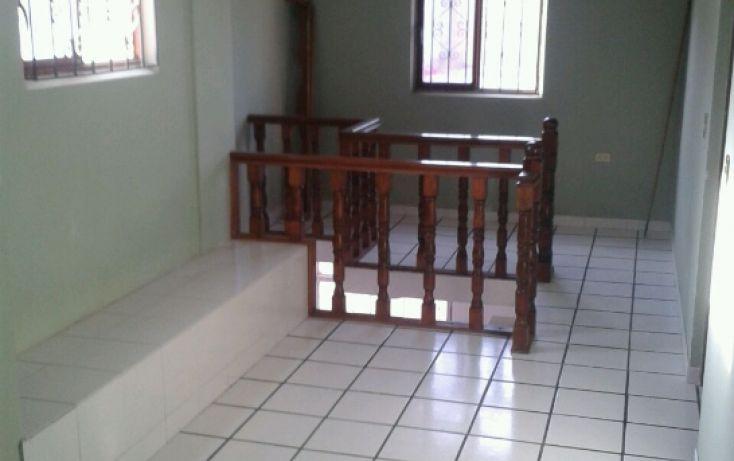 Foto de casa en renta en, juan de la barrera, durango, durango, 1830746 no 11
