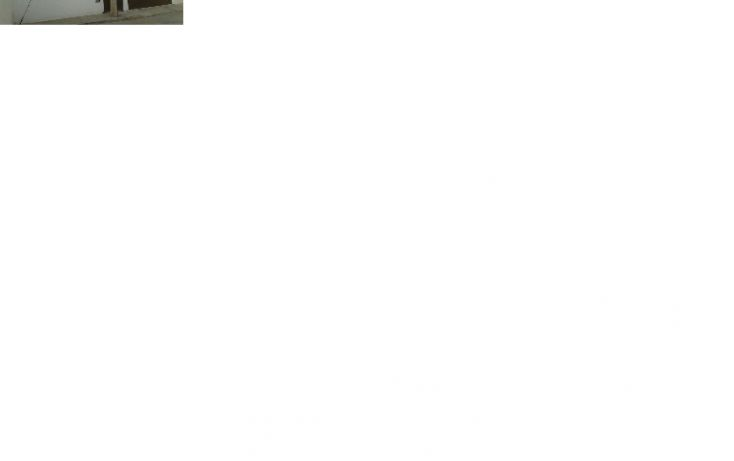 Foto de casa en renta en, juan de la barrera, durango, durango, 1830746 no 15