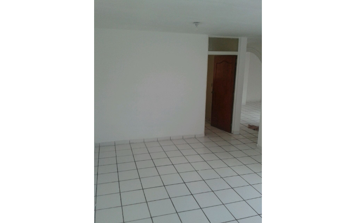Foto de casa en venta en  , juan de la barrera, durango, durango, 1830746 No. 15