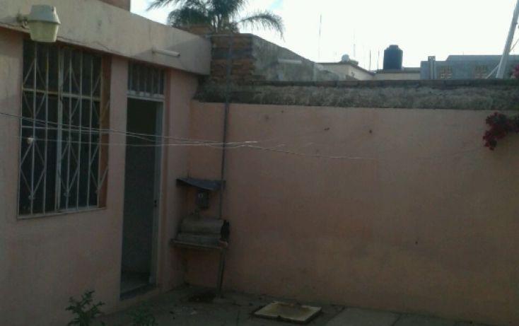 Foto de casa en renta en, juan de la barrera, durango, durango, 1830746 no 17
