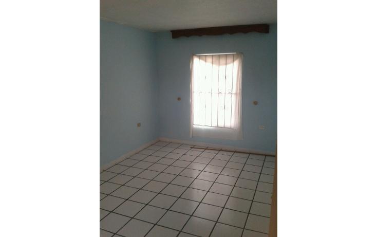 Foto de casa en venta en  , juan de la barrera, durango, durango, 1830746 No. 18