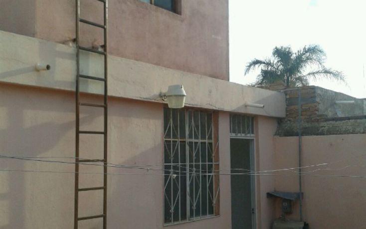 Foto de casa en renta en, juan de la barrera, durango, durango, 1830746 no 20