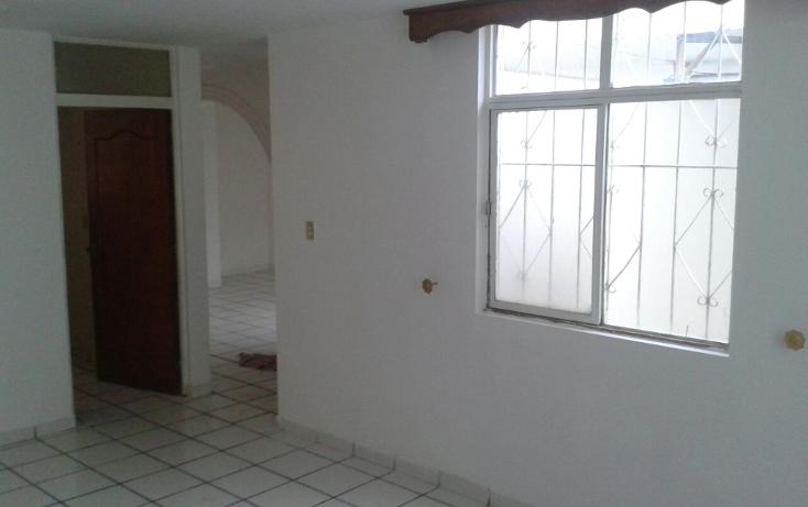 Foto de casa en venta en  , juan de la barrera, durango, durango, 1830746 No. 21