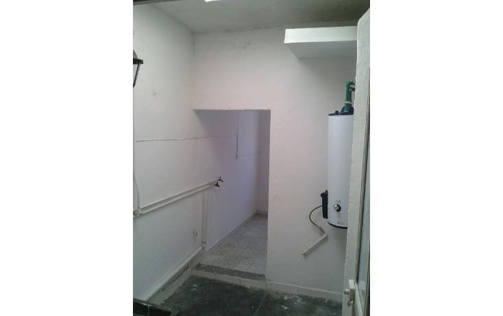 Foto de casa en venta en  , juan de la barrera, durango, durango, 1830746 No. 26