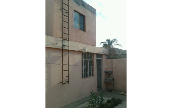 Foto de casa en venta en  , juan de la barrera, durango, durango, 1830746 No. 30