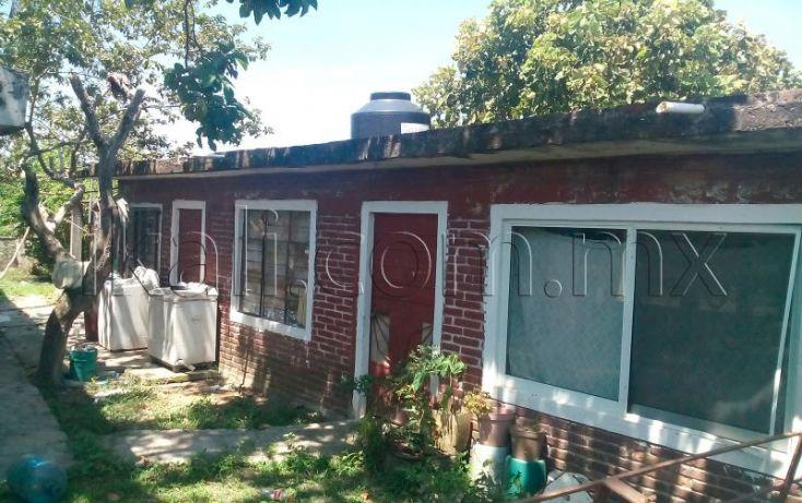Foto de casa en venta en juan de la barrera, el paraíso, tuxpan, veracruz, 1783864 no 11