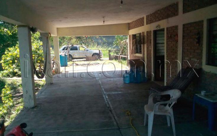 Foto de casa en venta en juan de la barrera, el paraíso, tuxpan, veracruz, 1783864 no 13