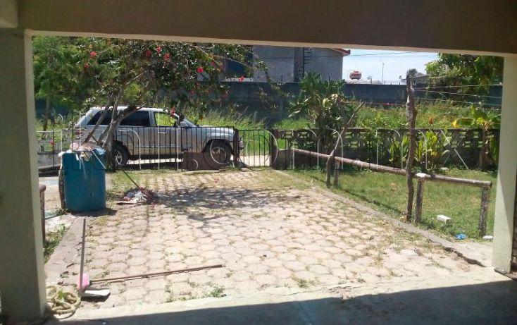 Foto de casa en venta en juan de la barrera, el paraíso, tuxpan, veracruz, 1783864 no 14