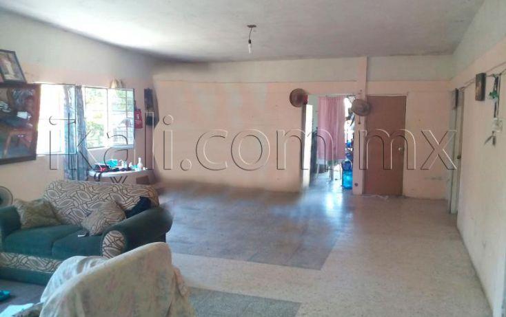 Foto de casa en venta en juan de la barrera, el paraíso, tuxpan, veracruz, 1783864 no 15