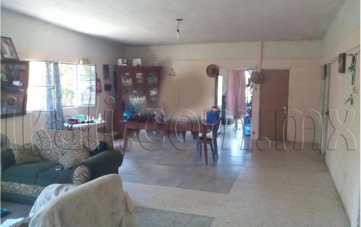 Foto de casa en renta en juan de la barrera, el paraíso, tuxpan, veracruz, 802301 no 14
