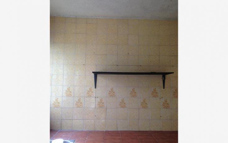 Foto de local en venta en juan de la luz enriques nortes 134, los pinos, veracruz, veracruz, 631338 no 05