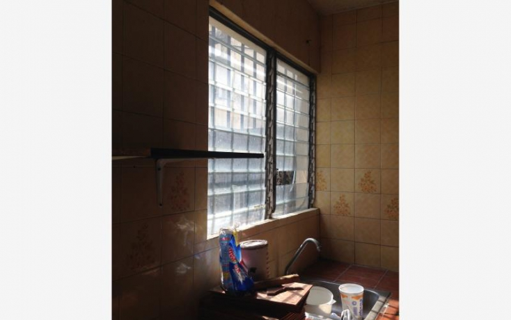 Foto de local en venta en juan de la luz enriques nortes 134, los pinos, veracruz, veracruz, 631338 no 06