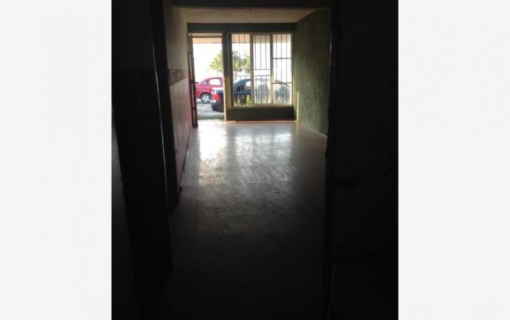 Foto de local en venta en juan de la luz enriques nortes 134, los pinos, veracruz, veracruz, 631338 no 12