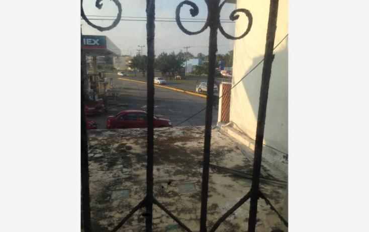 Foto de local en venta en juan de la luz enriques nortes 134, los pinos, veracruz, veracruz, 631338 no 13