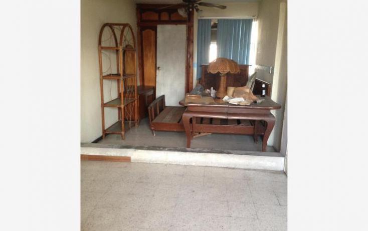 Foto de local en venta en juan de la luz enriques nortes 134, los pinos, veracruz, veracruz, 631338 no 14