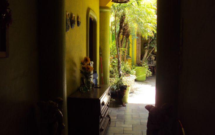Foto de casa en venta en juan diaz cobarrubias 318, libertad, guadalajara, jalisco, 1714520 no 02