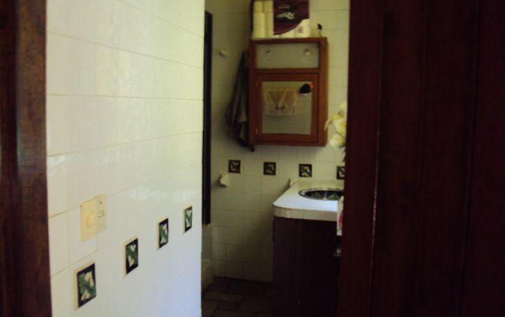 Foto de casa en venta en juan diaz cobarrubias 318, libertad, guadalajara, jalisco, 1714520 no 09
