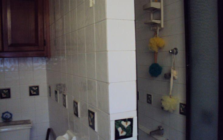 Foto de casa en venta en juan diaz cobarrubias 318, libertad, guadalajara, jalisco, 1714520 no 10