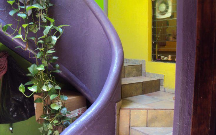 Foto de casa en venta en juan diaz cobarrubias 318, libertad, guadalajara, jalisco, 1714520 no 12