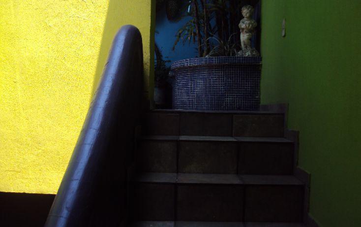 Foto de casa en venta en juan diaz cobarrubias 318, libertad, guadalajara, jalisco, 1714520 no 13