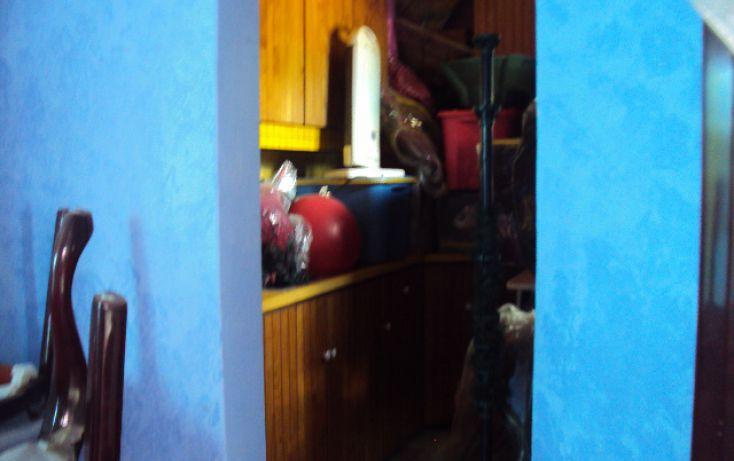 Foto de casa en venta en juan diaz cobarrubias 318, libertad, guadalajara, jalisco, 1714520 no 17