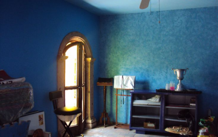 Foto de casa en venta en juan diaz cobarrubias 318, libertad, guadalajara, jalisco, 1714520 no 19