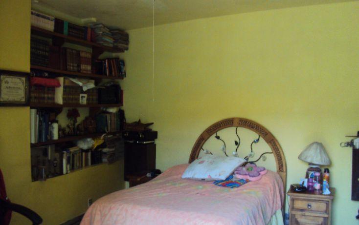Foto de casa en venta en juan diaz cobarrubias 318, libertad, guadalajara, jalisco, 1714520 no 21