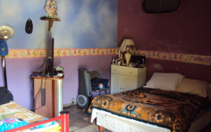 Foto de casa en venta en juan diaz cobarrubias 318, libertad, guadalajara, jalisco, 1714520 no 22