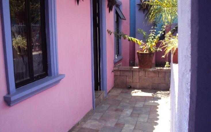 Foto de casa en venta en juan diaz cobarrubias 318, libertad, guadalajara, jalisco, 1714520 no 23