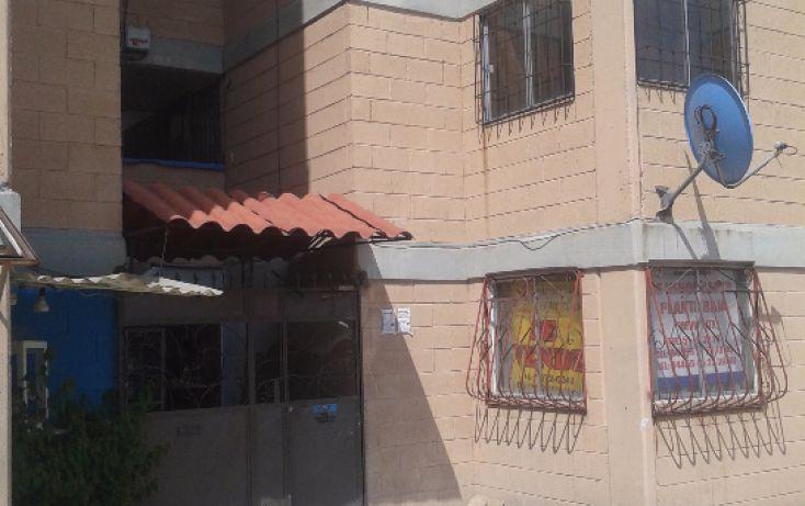 Foto de departamento en venta en, juan diego, cuautitlán, estado de méxico, 1695100 no 02