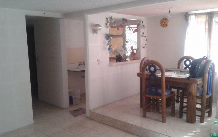 Foto de departamento en venta en, juan diego, cuautitlán, estado de méxico, 1695100 no 03